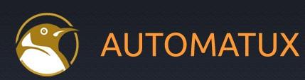 AUTOMATUX computer services