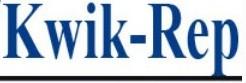kwik-rep-witgoed-reparatie-venlo