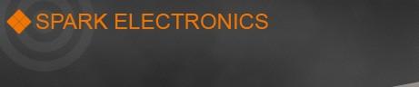Spark Electronics