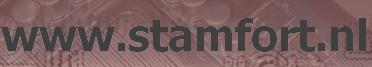 Stamfort