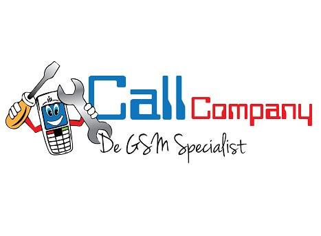 Tablet reparatie, laptop reparatie en smartphone reparatie bij call Company