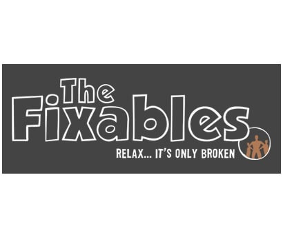The Fixables Amsterdam