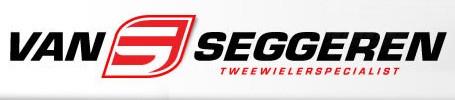 Van Seggeren tweewielers B.V.
