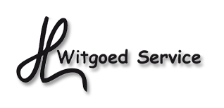 HL witgoed service
