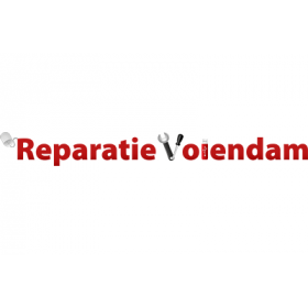 Reparatie Volendam
