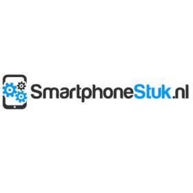 Smartphone Stuk