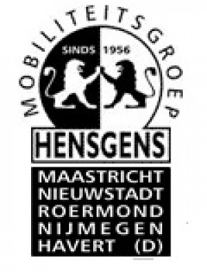 Auto reparatie roermond bij Hensgens