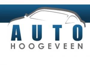 Auto Hoogeveen
