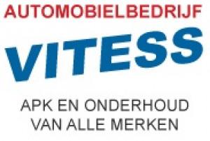 Vitess Autobedrijf Almere