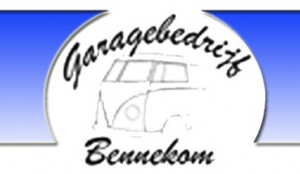 Autobedrijf Bennekom