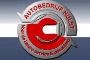 Autobedrijf Geldrop Hulst