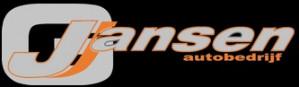 Jansen autobedrijf