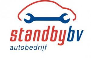 Standby BV. Autobedrijf Hoorn