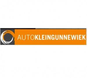 Auto klein gunnewiek Lichtenvoorde, ervaring, openingstijden en beoordelingen
