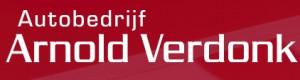 Arnold Verdonk Autobedrijf Reeuwijk