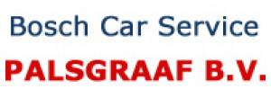 Autobedrijf Palsgraaf Rhoon