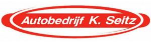 Auto reparatie in Roermond bij Seitz