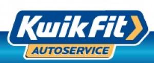 Kwik Fit autobedrijf Stadskanaal