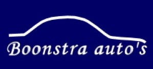Boonstra Auto's Surhuisterveen