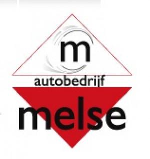 Melse Autobedrijf Vlissingen