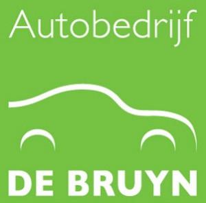 ES Automotive Almere