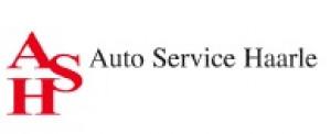 Autoservice Haarle