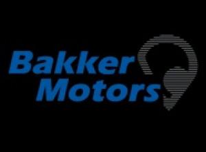 Bakker Motors