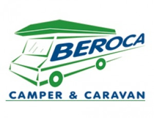 Beroca Camper & Caravan