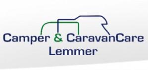 Camper & Caravancare Lemmer