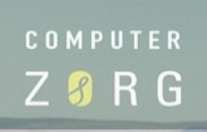 Computerzorg