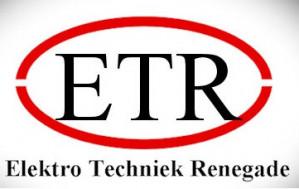 E.T.R. (Electro Techniek Renegade)
