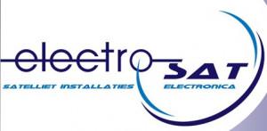Electro-sat
