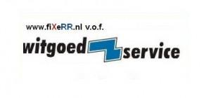 www.fixerr.nl
