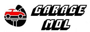 Garage Mol