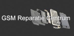 gsm reparatie utrecht