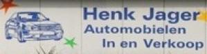 Autobedrijf Henk Jager