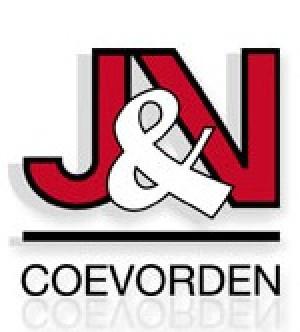 Jonker & Vos Campers & caravans