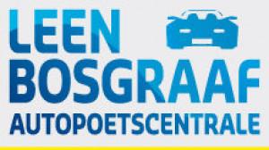 Autopoetscentrale Leen Bosgraaf