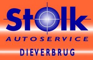Stolk Autoservice Dieverbrug