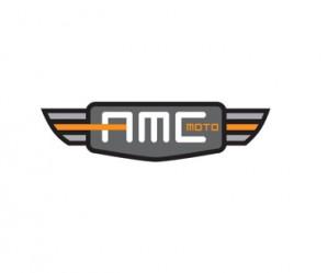 Motor reparatie en onderhoud Lemelerveld, AMC moto