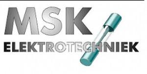 MSK Elektrotechniek
