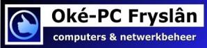 Oke-PC Dokkum