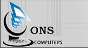 ONS computers