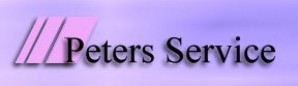 Peters Service