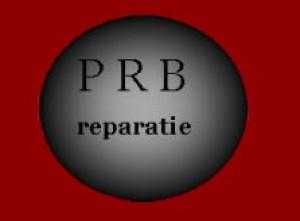 PRB reparatie