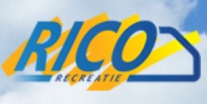 Rico recreatie