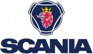 Scania Torhout