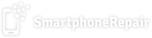 Smartphonerepair Amsterdam