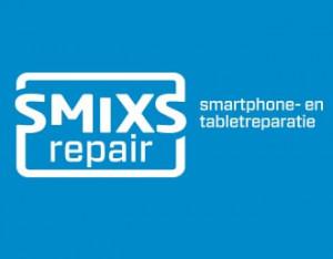 smartphone reparatie Noordwijk