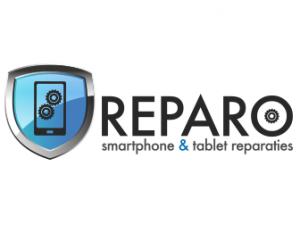 smartphone reparatie Rijssen in Overijssel